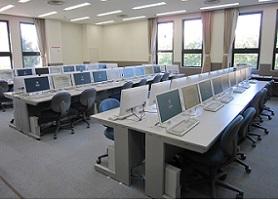 大学院 関西 学院 大学