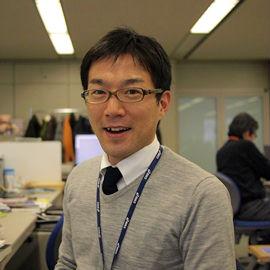 関学 経済 学部 関西学院大学経済学部の口コミ みんなの大学情報