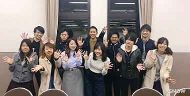 関西 学院 大学 法学部
