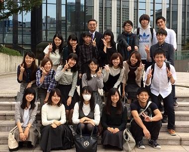法学部 大学 関西 学院