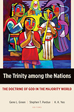 201511_Trinity among the Nations