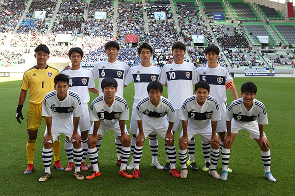 高校 サッカー 県 兵庫