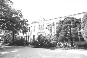商学部(関西学院事典) | 関西学院大学