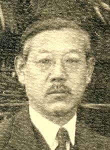田村徳治(関西学院事典) | 関西学院大学