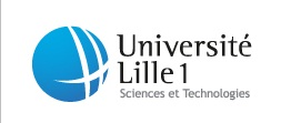 Université Lille 1 - Science et Technologies